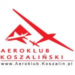 Logo Aeroklub WWW