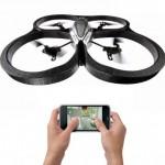 zrob-sobie-drona-ar-drone