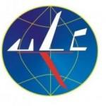 ulc-logo.preview
