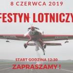 plakat piknik 2019 zegrze pomorskie official