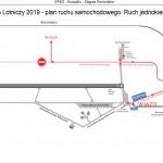 EPKZ-Plan-ruchu-samochodów-Festyn-2016